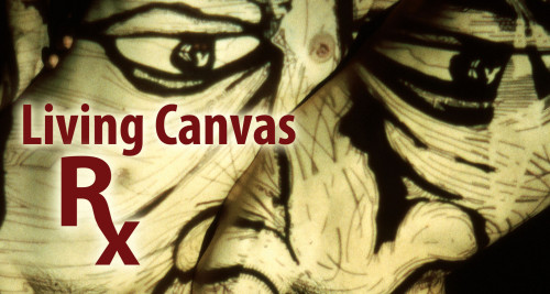 Living Canvas Rx